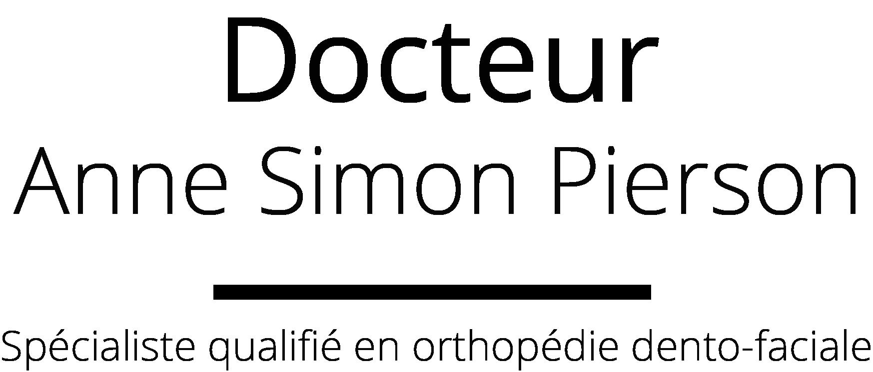 LOGO-DR-SIMON PIERSON