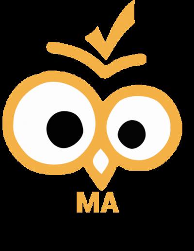 MREL-logo-PNG-Site-1-400x516[1]